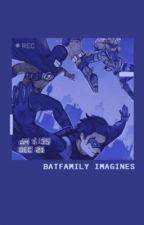 Batsis stories by audaciouslyluscious