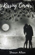 Kissing Corner by ShaunAllan