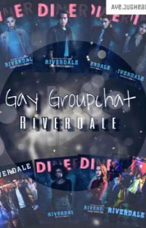 Site de rencontre bdsm gay
