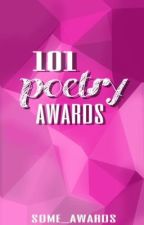 101 Poetry Awards [CLOSED] by some_awards