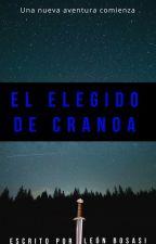 El Elegido de Cranoa by FantasyUY