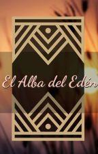 El Alba del Edén 🥀(SooKai/KaiSoo) by Natibel94