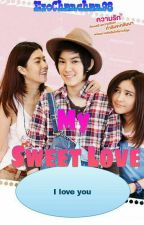 My Sweet Love (TIAOM) by Bts_JiminsWaifu