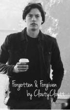 ||Forgotten & Forgiven|| reader x jughead by cloutycloutt