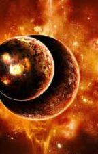 Planet 01134926X by XxTwistedTruthsxX