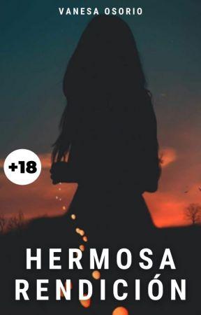 Hermosa Rendición by Vanesa_Osoriio