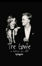The game (a Feltson one shot) by fangirlex
