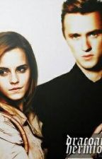 The Ten Labors of Draco and Hermione by MomentsandSunsets