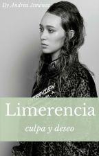Limerencia «Culpa y deseo»  (Clexa AU) by AndreaJimenez504