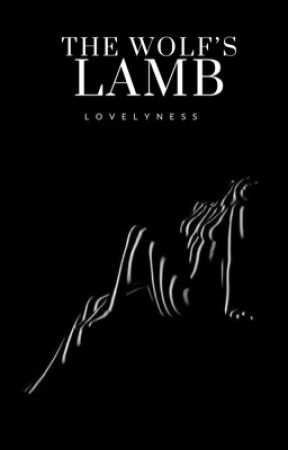 The Wolf's Lamb [#2]   ✓  by lovelyness-