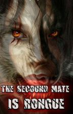The Second Mate is Rogue by DewyAprinalia