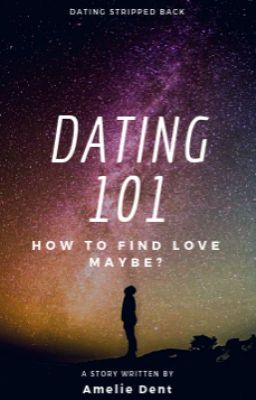 relitive dating