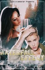 Waterfall Effect ▪JB by justinismystar