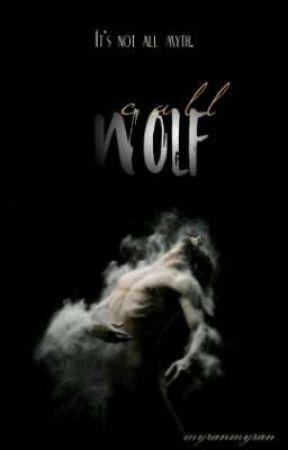 Call Wolf by MyranMyran