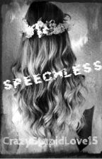 Speechless - A Ross Lynch/R5 Fanfic by CrazyStupidLove15