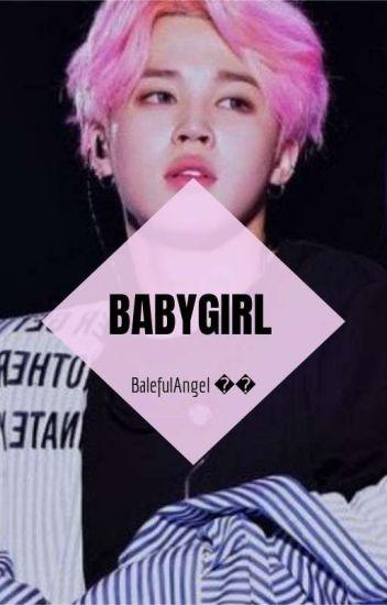 🎀 BabyGirl 🎀 Jimin Fanfic - 🖤 Mrs BTS 🖤 - Wattpad