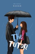 The Tutor by roo_1410
