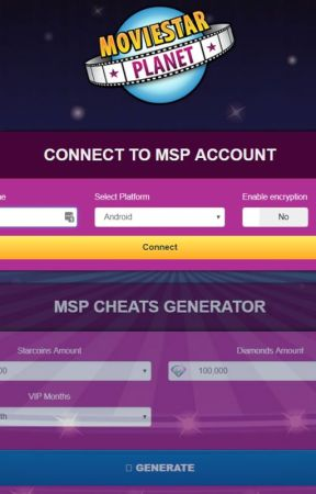 msp hack