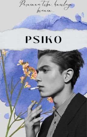 Psiko by ordinary_girl98
