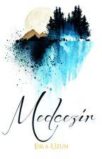 MEDCEZİR by uzunnesra