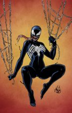 She Venom Stories by Crede24