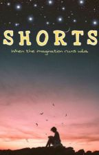 Short Shorts by mRoseyH