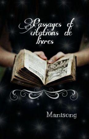 Passages Et Citations De Livres Une Vie Maupassant Wattpad