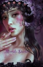 Miracle Doctor, Abandoned Daughter: The Sly Emperor's Wild Beast-Tamer Empress by CherryBombLit