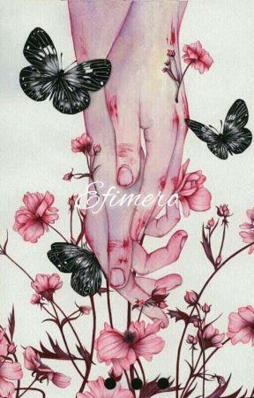 Efímero ↬ Kookgi by pene_rosadito