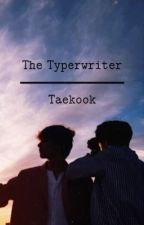 The Typewriter|| 태국 by Miss_Seok