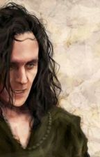Mischief and Manners (Loki x reader) (Unfinished) by fundip123