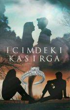 İÇİMDEKİ KASIRGA by AikiExol