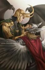 Punishment ((thorki)) by PoeticCheese