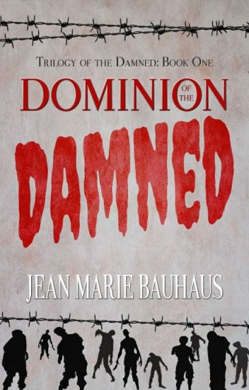 Dominion of the Damned (Preview)