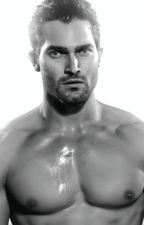 Derek Hale imagines!( there will be some smut ) by user97517246