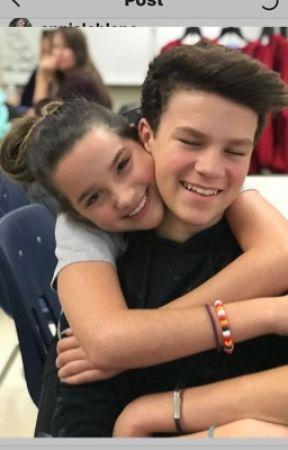 high school love dating