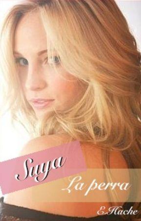 Suya by E_Hache