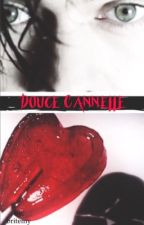 Douce cannelle (H.S) by britemy