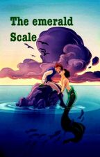 The Emerald Scale [L.S] < editando>  by cute_annie25