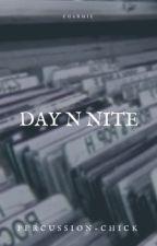 day n nite   charmie by babeyalienfaerie