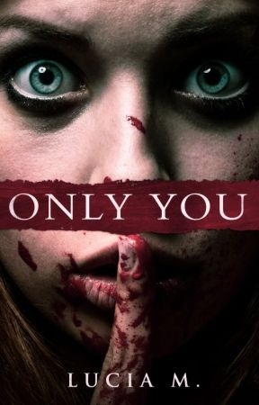 Only You (Greyson #1) by awesomegal15