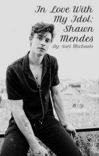 In Love With My Idol: Shawn Mendes by surimichaels