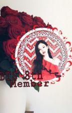 BTS 8th Member  [unpause] by cheryl9396