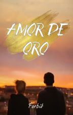 AMOR DE ORO by Forbit