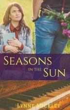 Seasons in the Sun by PrairieCreek