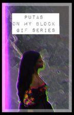 Puta•on my block imagines by dolanwonders