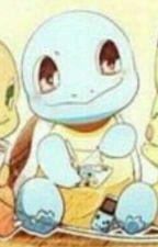 The Pokemon Murder Mystery by pokemonlord101