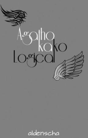 Agathokakological by alldenscha