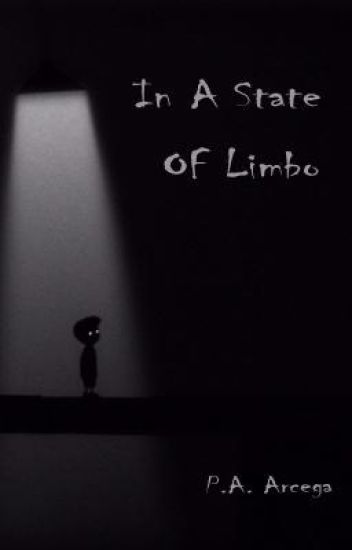 In A State of Limbo