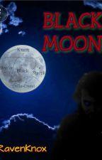 Black-Moon by IvanPoblete895